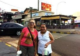 Viagem a Foz de Iguacu dezembro 2015 (17)