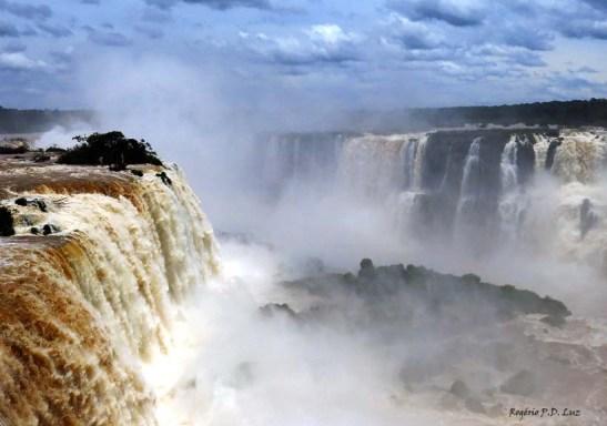 Viagem a Foz de Iguacu dezembro 2015 (19)