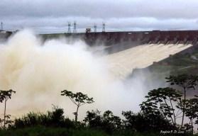 Viagem a Foz de Iguacu dezembro 2015 (21)