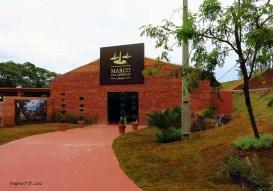 Viagem a Foz de Iguacu dezembro 2015 (23)