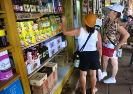 Viagem a Foz de Iguacu dezembro 2015 (28)