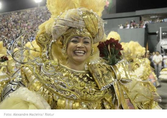 Carnaval 2016 Rio Janeiro-Mangueira-foto Alexandre Macieira 19jpg
