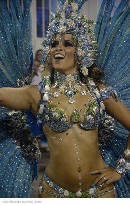 Carnaval 2016 Rio Janeiro-Mangueira-foto Alexandre Macieira-Riotur 08