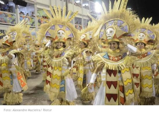 Carnaval 2016 Rio Janeiro-Mangueira-foto Alexandre Macieira-Riotur 25