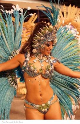 Carnaval 2016 Rio Janeiro-Mangueira-foto Fernado Grili-Riotur 07