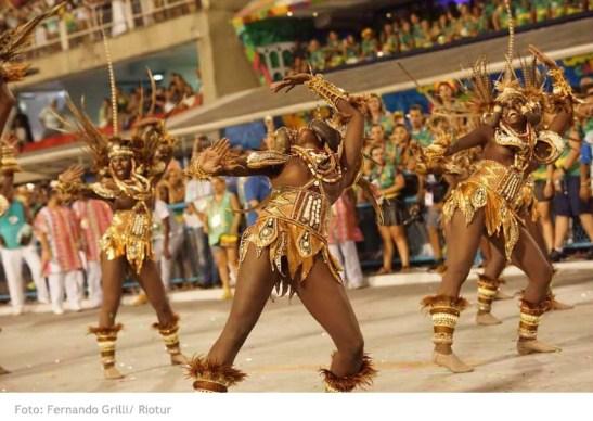 Carnaval 2016 Rio Janeiro-Mangueira-foto Fernado Grili-Riotur 10