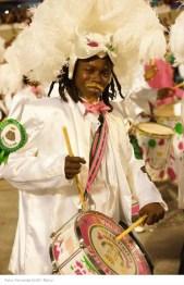 Carnaval 2016 Rio Janeiro-Mangueira-foto Fernado Grili-Riotur 12