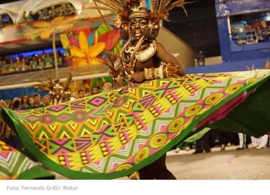 Carnaval 2016 Rio Janeiro-Mangueira-foto Fernado Grili-Riotur 18