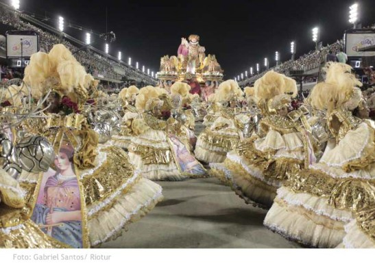 Carnaval 2016 Rio Janeiro-Mangueira-foto Gabriel Santos-Riotur 09