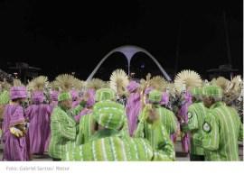 Carnaval 2016 Rio Janeiro-Mangueira-foto Gabriel Santos-Riotur 22