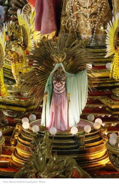 Carnaval 2016 Rio Janeiro-Mangueira-foto Marco Antonio Cavalcanti-Riotur 11
