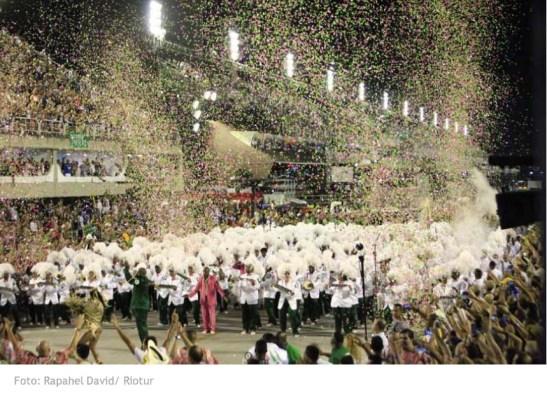 Carnaval 2016 Rio Janeiro-Mangueira-foto Rapahel David-Riotur 16