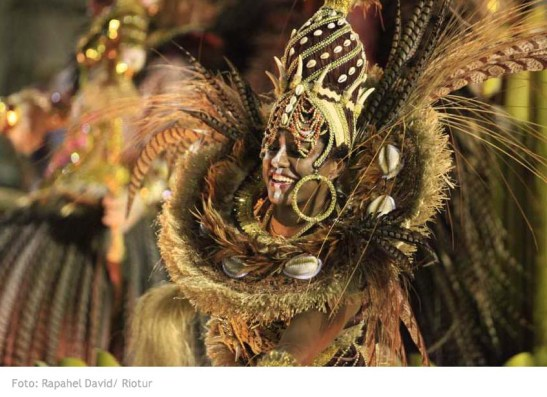 Carnaval 2016 Rio Janeiro-Mangueira-foto Rapahel David-Riotur 21