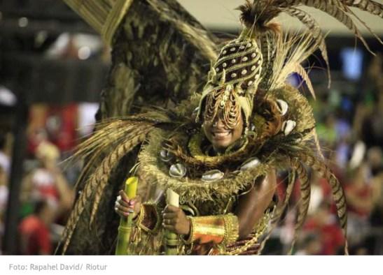 Carnaval 2016 Rio Janeiro-Mangueira-foto Rapahel David-Riotur 23