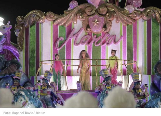 Carnaval 2016 Rio Janeiro-Mangueira-foto Rapahel David-Riotur 24