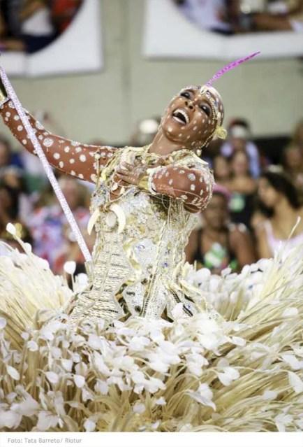 Carnaval 2016 Rio Janeiro-Mangueira-foto Tata Barrto-Riotur 01
