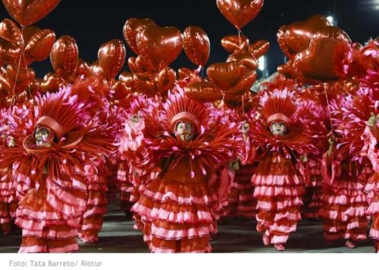 Carnaval 2016 Rio Janeiro-Mangueira-foto Tata Barrto-Riotur 02