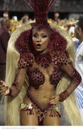 Carnaval SP 2016 Imperio Casa Verde foto Marcelo Pereira 05