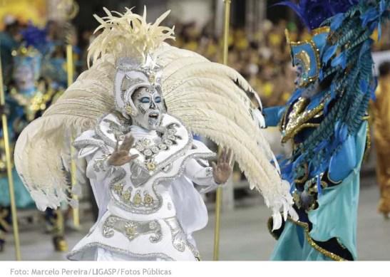 Carnaval SP 2016 Imperio Casa Verde foto Marcelo Pereira 06