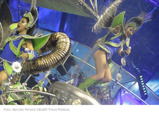 Carnaval SP 2016 Imperio Casa Verde foto Marcelo Pereira 10