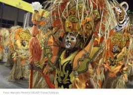 Carnaval SP 2016 Imperio Casa Verde foto Marcelo Pereira 12