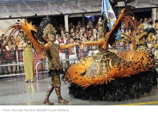 Carnaval SP 2016 Imperio Casa Verde foto Marcelo Pereira 15
