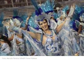 Carnaval SP 2016 Imperio Casa Verde foto Marcelo Pereira 31