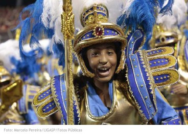Carnaval SP 2016 Imperio Casa Verde foto Marcelo Pereira 33