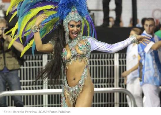 Carnaval SP 2016 Imperio Casa Verde foto Marcelo Pereira 35
