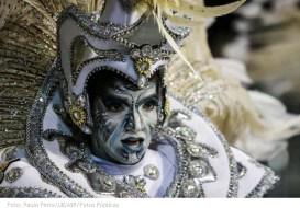 Carnaval SP 2016 Imperio Casa Verde foto Paulo Pinto 16