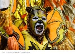 Carnaval SP 2016 Imperio Casa Verde foto Paulo Pinto 18