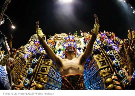 Carnaval SP 2016 Imperio Casa Verde foto Paulo Pinto 19