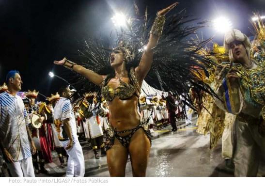 Carnaval SP 2016 Imperio Casa Verde foto Paulo Pinto 20