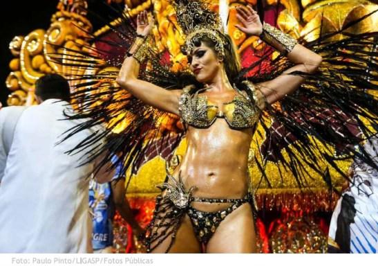 Carnaval SP 2016 Imperio Casa Verde foto Paulo Pinto 22