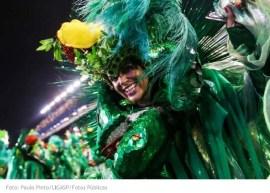 Carnaval SP 2016 Imperio Casa Verde foto Paulo Pinto 23