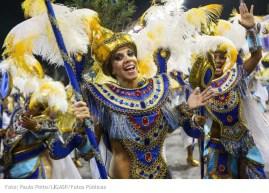 Carnaval SP 2016 Imperio Casa Verde foto Paulo Pinto 24