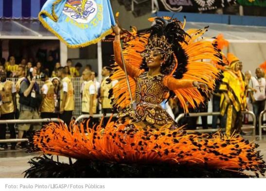 Carnaval SP 2016 Imperio Casa Verde foto Paulo Pinto 25