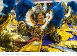 Carnaval SP 2016 Imperio Casa Verde foto Paulo Pinto 26
