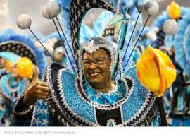 Carnaval SP 2016 Imperio Casa Verde foto Paulo Pinto 28