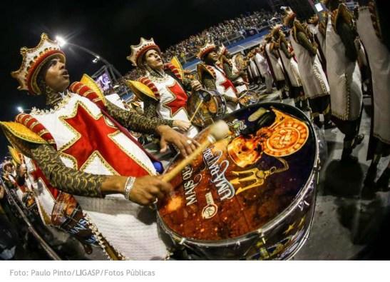 Carnaval SP 2016 Imperio Casa Verde foto Paulo Pinto 30