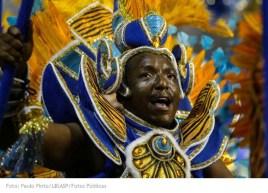 Carnaval SP 2016 Imperio Casa Verde foto Paulo Pinto 33
