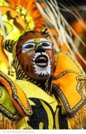 Carnaval SP 2016 Imperio Casa Verde foto Paulo Pinto 37