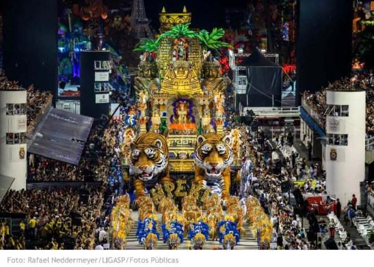 Carnaval SP 2016 Imperio Casa Verde foto Rafael Neddermeyer 01