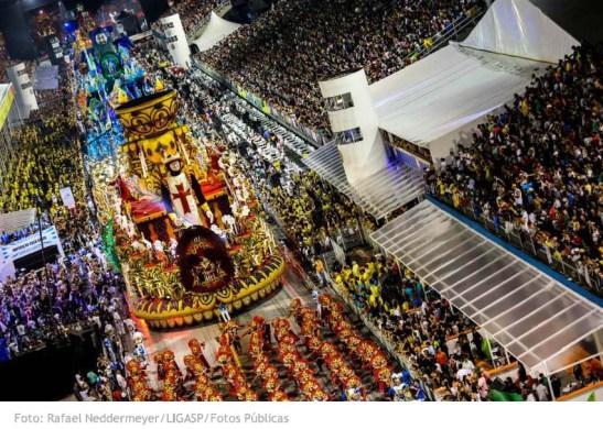 Carnaval SP 2016 Imperio Casa Verde foto Rafael Neddermeyer 02