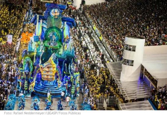 Carnaval SP 2016 Imperio Casa Verde foto Rafael Neddermeyer 04