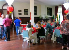 Casa Macau Sao Paulo festa Ano Novo chinês 2016 03