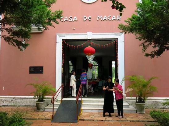 Casa Macau Sao Paulo festa Ano Novo chinês 2016 13