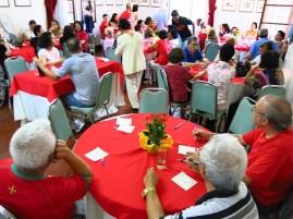 Casa Macau Sao Paulo festa Ano Novo chinês 2016 16