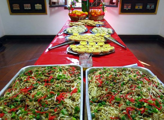 Casa Macau Sao Paulo festa Ano Novo chinês 2016 25