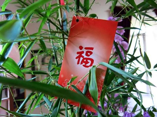 Casa Macau Sao Paulo festa Ano Novo chinês 2016 28